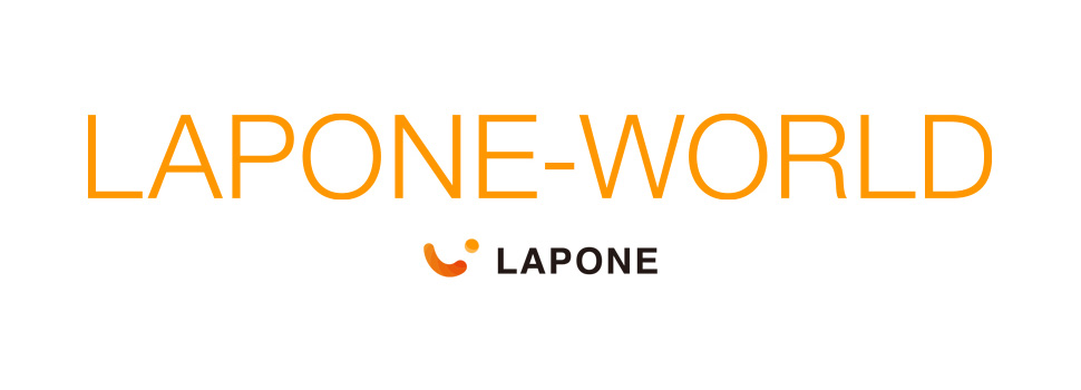 LAPONE WORLD