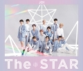 【1st Album】The STAR[CD+ソロポスター]<通常盤>