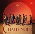 CHALLENGER<初回限定盤B>CD+PHOTOBOOK
